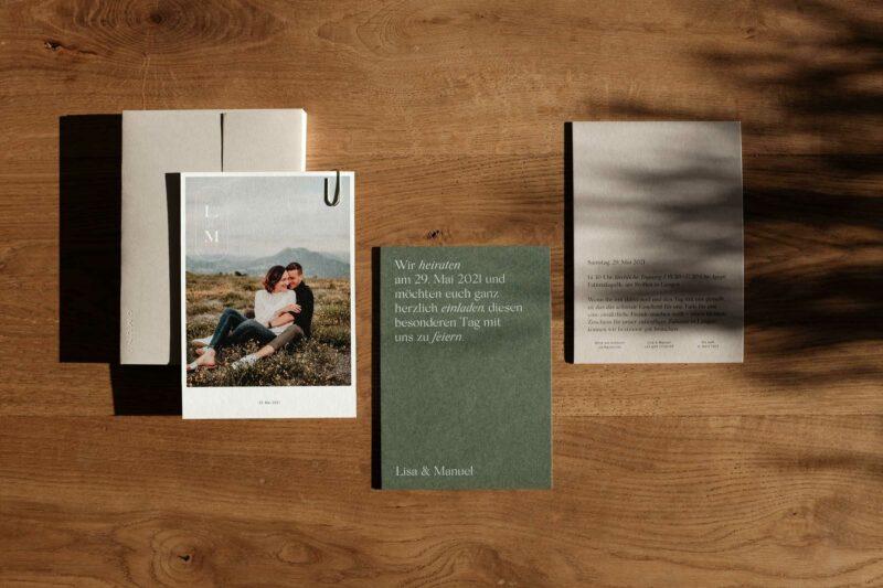we-love-awesome_design_hochzeitseinladungen_lm_01